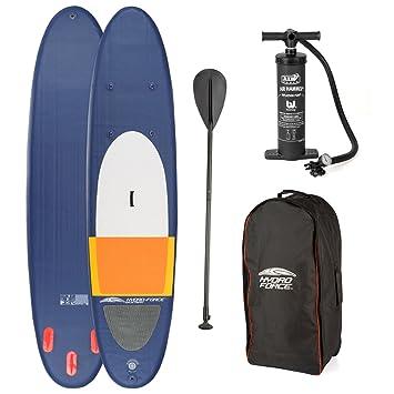 Hydro-Force - Tabla de Surf de Remo
