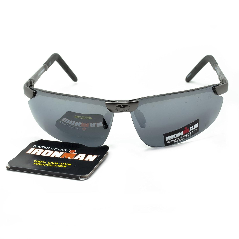 Amazon.com: (2 unidades) Ironman