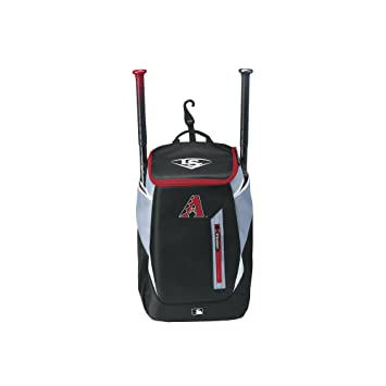Amazon.com: Louisville Slugger MLB - Juego de palos de golf ...