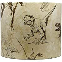 Dinosaur Lampshade Ceiling Light Shades Bedroom Gifts Accessories Night Light For Kids