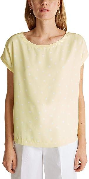 ESPRIT Collection T-Shirt Donna