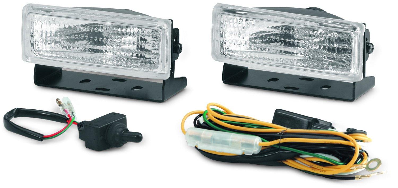 Warn Atv Winch Provantage 4500 Wiring Diagram Trail Light Automotive 1500x708