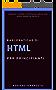 Basi pratiche di HTML per principianti