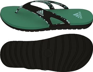 b00d0664e644 adidas Men s Calo 5 GR M Flip Flops