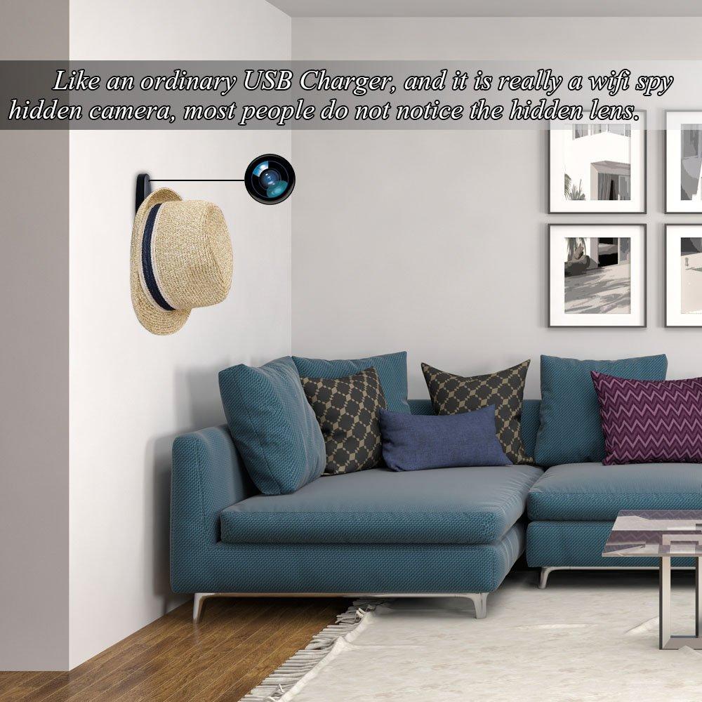 versteckte kamera schlafzimmer bettdecken breite. Black Bedroom Furniture Sets. Home Design Ideas
