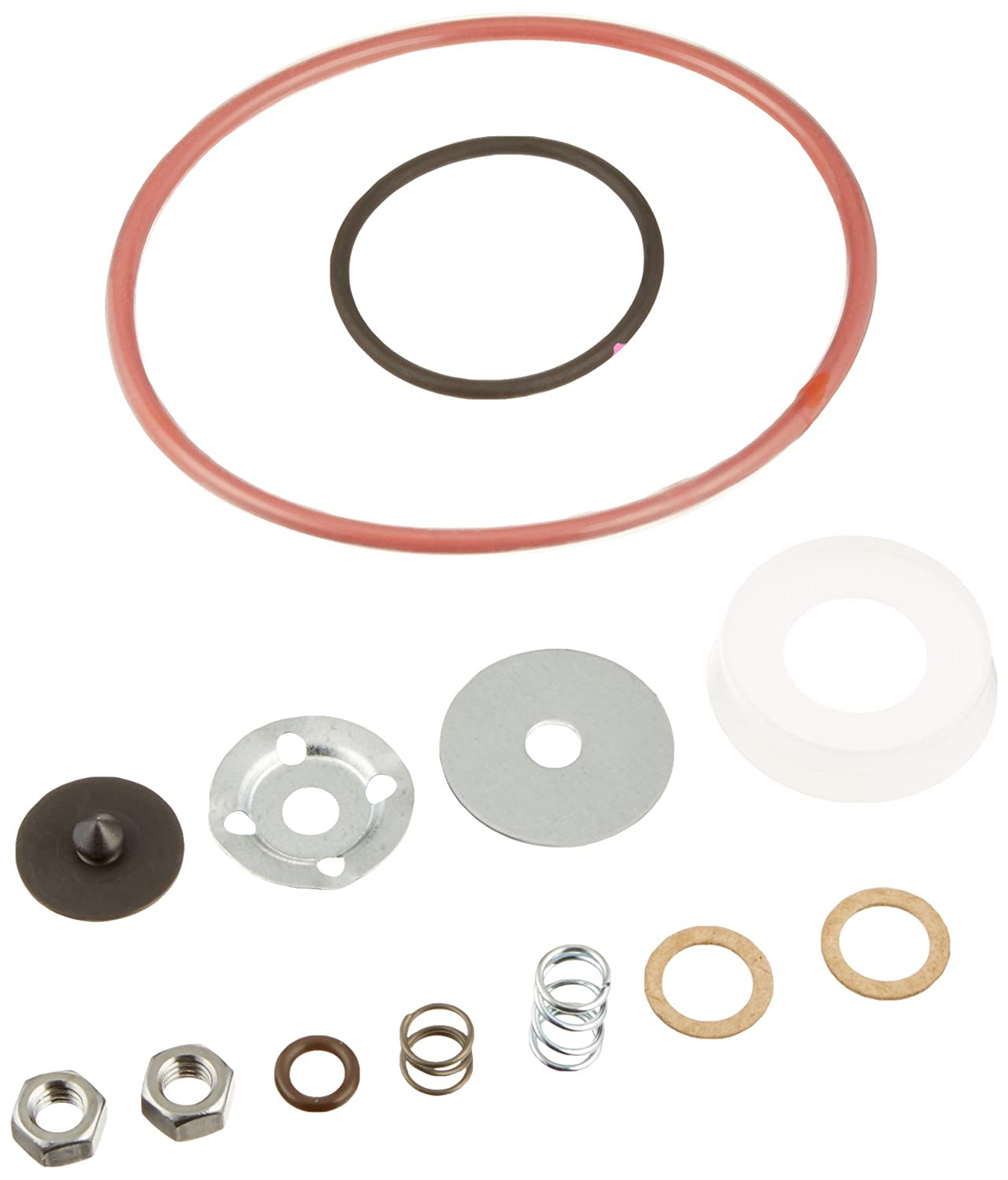 Chapin 6-4646 Xtreme Repair Kit For Chapin Xtreme Series Sprayers
