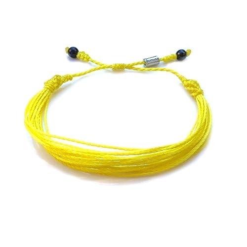 sarcoma cancer bracelets