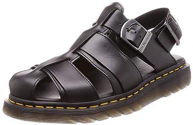 d24e8702dba5d Amazon.com | Dr. Martens Kassion Sandals | Sandals