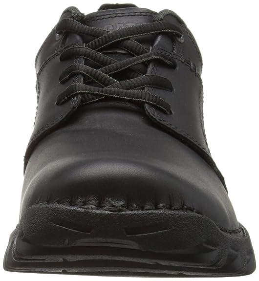 Caterpillar - Zapatos Casuales Modelo Emerge Hombre Caballero (43 ...