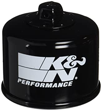 K&N KN-147 Filro the Aceite