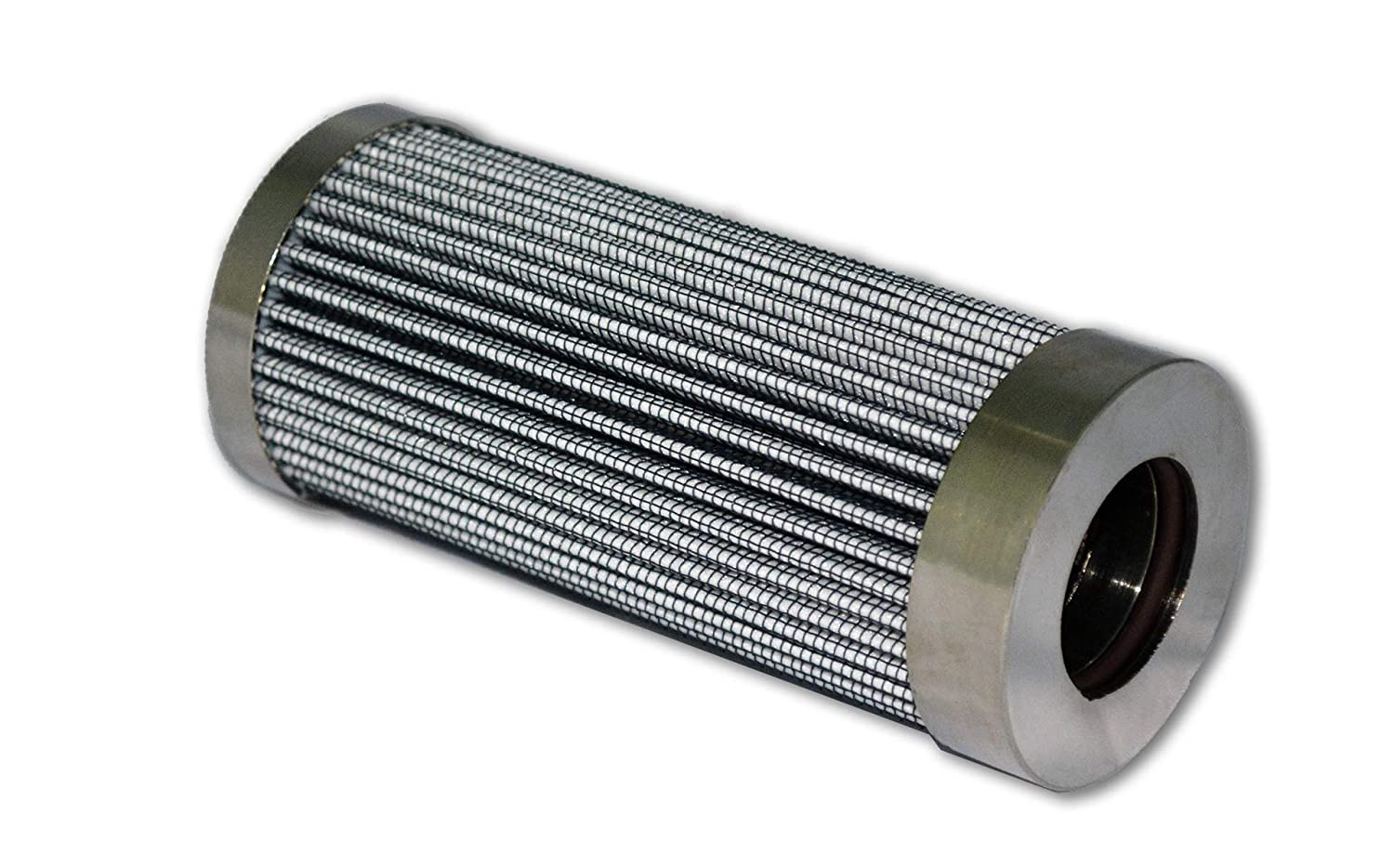 DOMANGE CDHP30A10BN Heavy Duty Replacement Hydraulic Filter Element from Big Filter
