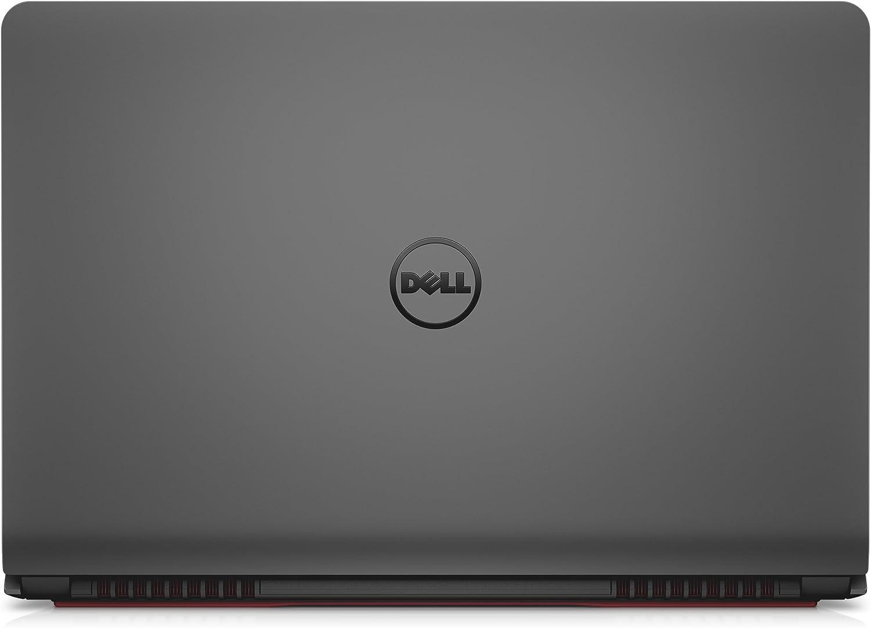 Amazon Com Dell Inspiron I7559 7512gry 15 6 Inch Uhd Touchscreen Laptop 6th Generation Intel Core I7 2 6 Ghz Processor 1 Tb Hdd 16 Gb Ram 128 Gb Ssd Nvidia Geforce Gtx 960m Windows 10 Computers Accessories
