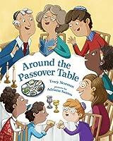 Around The Passover