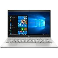 HP Pavilion Laptop 14-ce0090TX (OLS Exclusive)