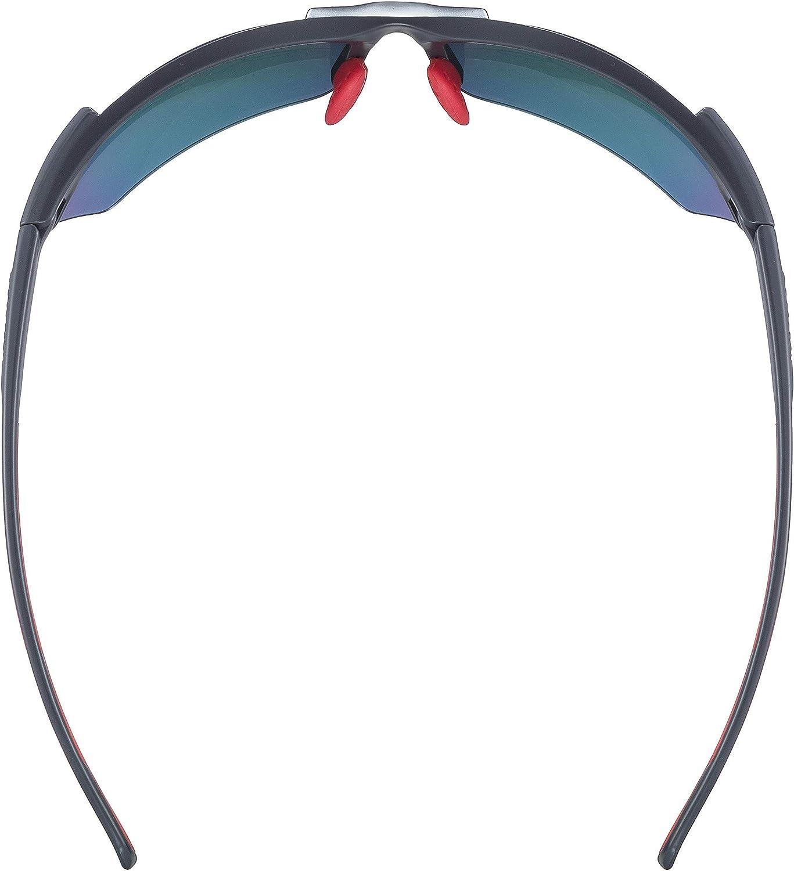Unisex Adulto Uvex Sportstyle 114 Gafas de Ciclismo