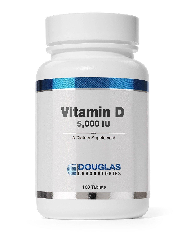 ビタミンD(100粒)活性型ビタミンD B0041PQLF8