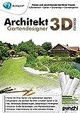 Architekt 3d x5 professional download software for Architekt gartendesigner 3d