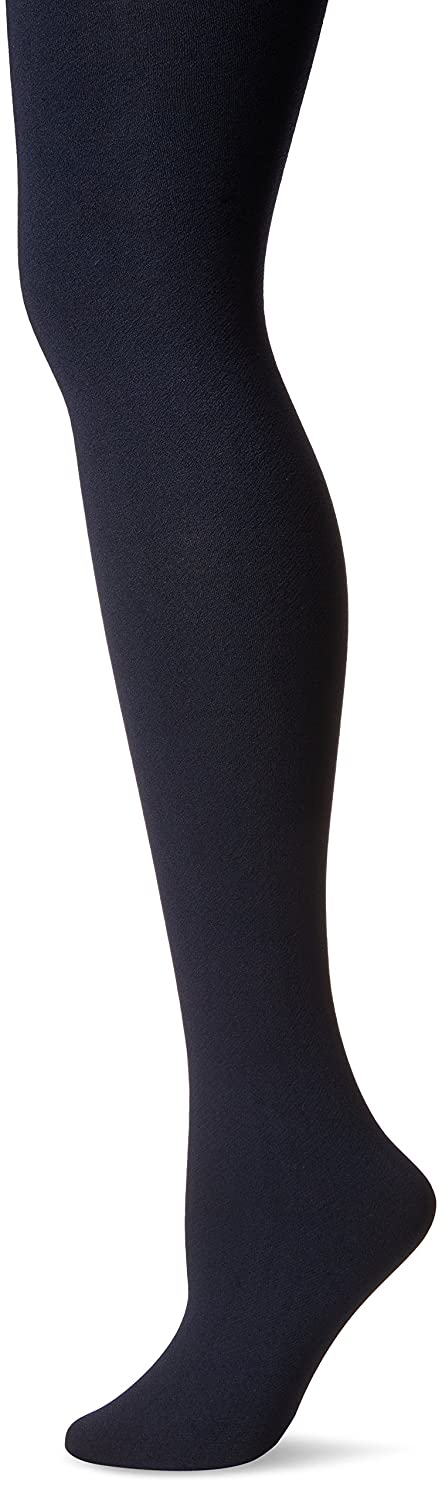 Berkshire Women's Cozy Tight with Fleece-Lined Leg Berkshire Women's Hosiery 4755