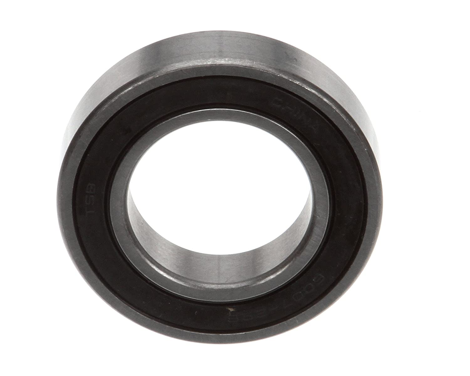Flanged Stud Type Smith Bearing FCR-3 1//2 Smith-Trax Bearings 4 7//16 Flange Diameter 4 7//16 Flange Diameter Miller Bearings SMI FCR-3-1//2