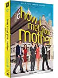 How I met your motherStagione06