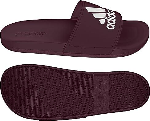 Adidas Herren Adilette Cf Ultra C Sandalen