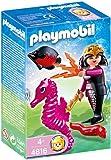 Playmobil 626141 - Mar Reina De Los Mares