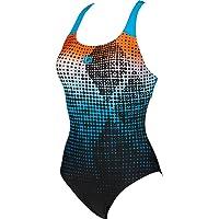 ARENA Daytrip New Pro Badeanzug - Bañador para Hombre. Mujer