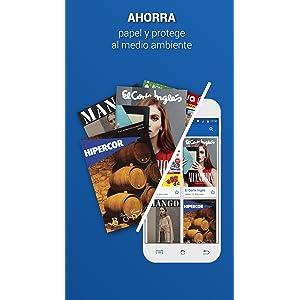 Ofertia - Ofertas y Tiendas: Amazon.es: Appstore para Android