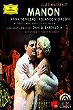 Manon [Reino Unido] [Blu-ray]