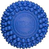 Dr. Cohen's Heatable acuBall
