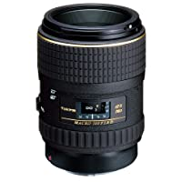 Tokina 100PRODXEOS 100mm f/2.8 PRO DX for Canon Precise,Beautiful Camera Lenses