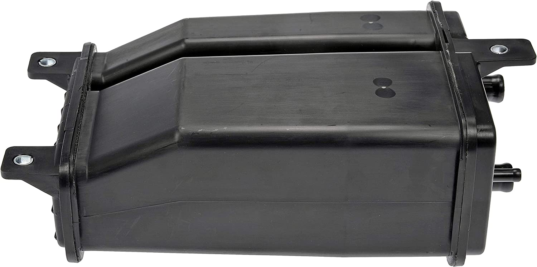 Dorman 911-296 Vapor Canister for Select Subaru Models