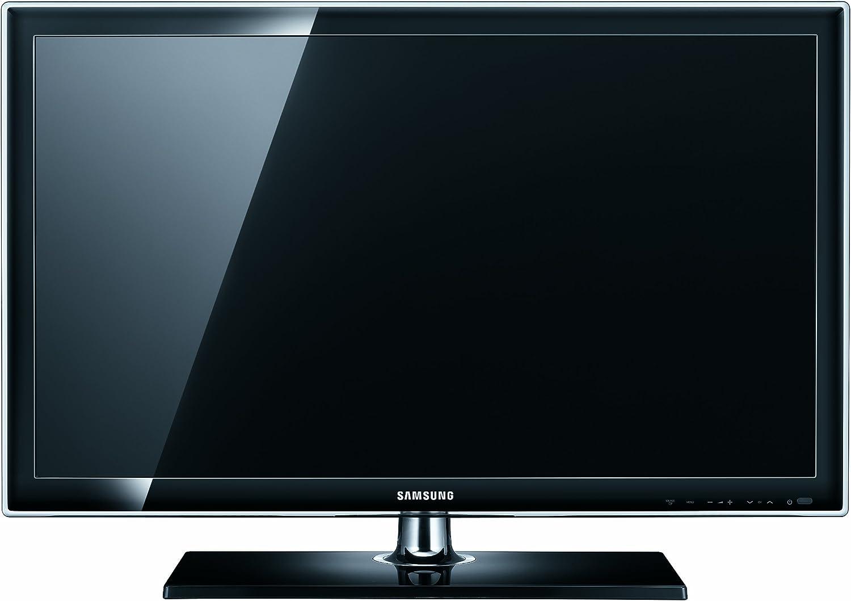 Samsung UE32D4000N- Televisión Full HD, Pantalla LED 32 pulgadas 3D: Amazon.es: Electrónica