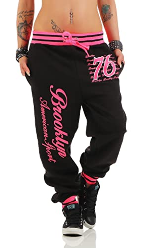 AE –  Pantaloni  – Donna