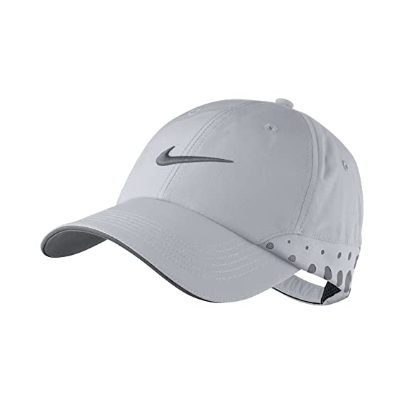 Buy NIKE Women s Dri-FIT Vapor Golf Cap a95fa94cf4