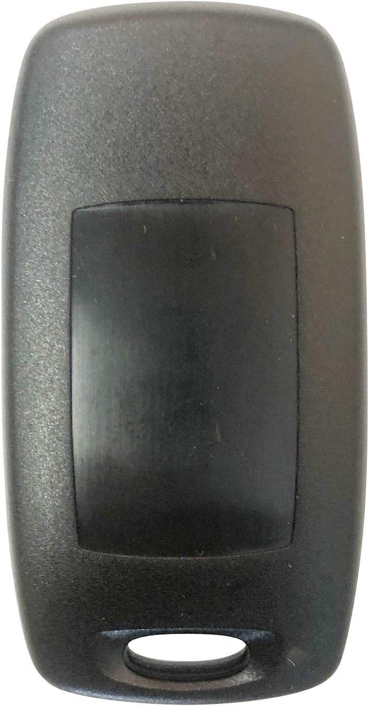 SINGLE Car Key Fob Keyless Entry Remote fits 2007 2008 2009 Mazda 3 ;by AUTO KEY MAX KPU41794, 41794