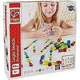 Hape - E6312 - Calcul Et Mathématiques - Logic Beads