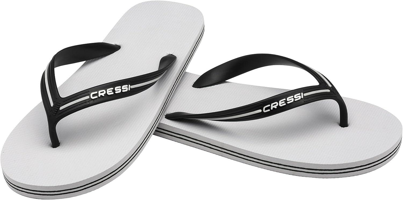 Cressi Bahamas Flip-Flops