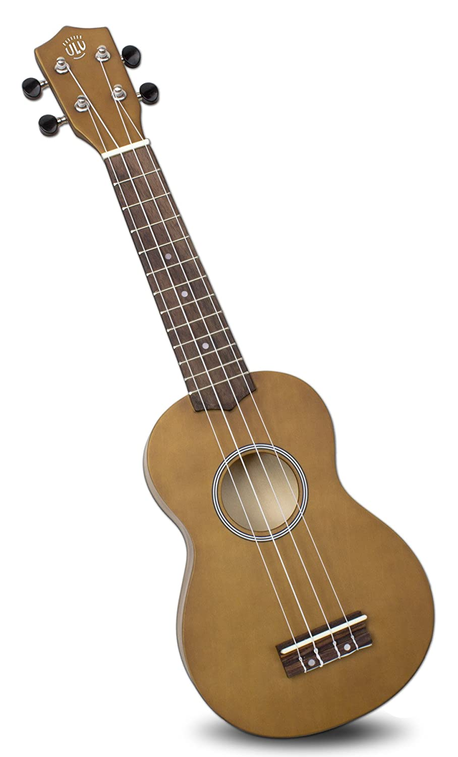 Emedia Ukulele Beginner Pack Soprano Win Mac String Diagram Free Download Wiring Schematic Software Lessons With Tuner G C E A And Chord Dictionary