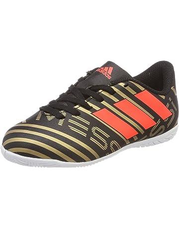 best shoes quite nice many fashionable Amazon.es: Botas - Fútbol: Deportes y aire libre