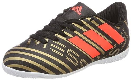 adidas Nemeziz Messi Tango 17.4 In J 8dbb76216da3c