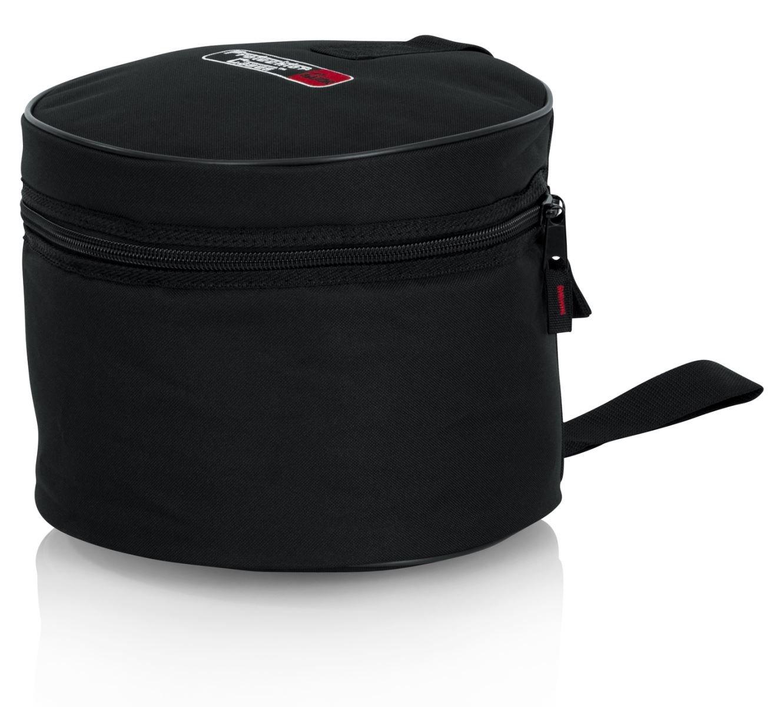 GP-1816 Gator Cases Protechtor Series Padded Drum Bag; Tom 18 x 16