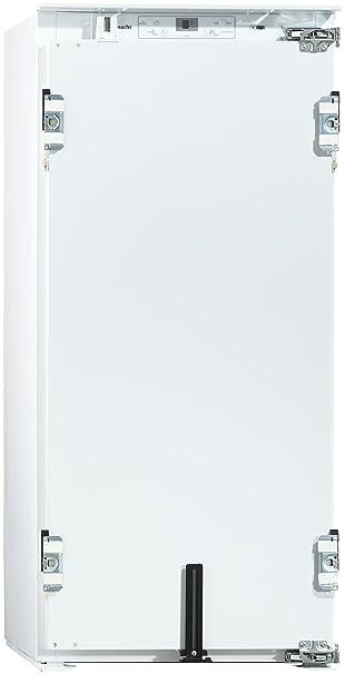 Bauknecht KVMF 9120/A++ Einbaukühlschrank / A++ / Kühlen: 180 L ...