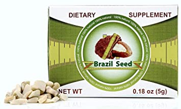 pastilla de brasil para adelgazar