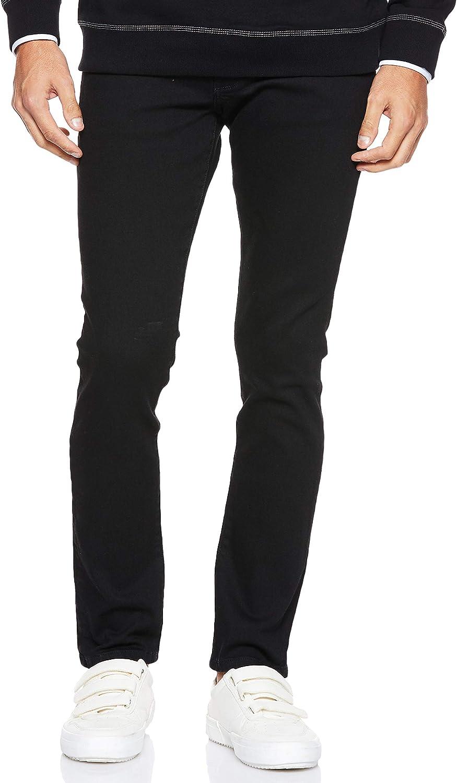 Wrangler Larston Jeans para Hombre