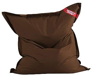 General Design Gd 029 Big Bag Sitzsack 140 X 180 Cm