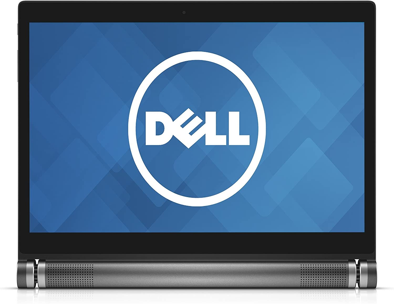 Dell Venue 10 7040 v7040-6980BLK 10.5-Inch 32 GB Tablet