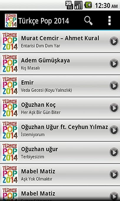 Emir veda gecesi (kulis) | mp3hazinesi mp3 indir,albüm indir.