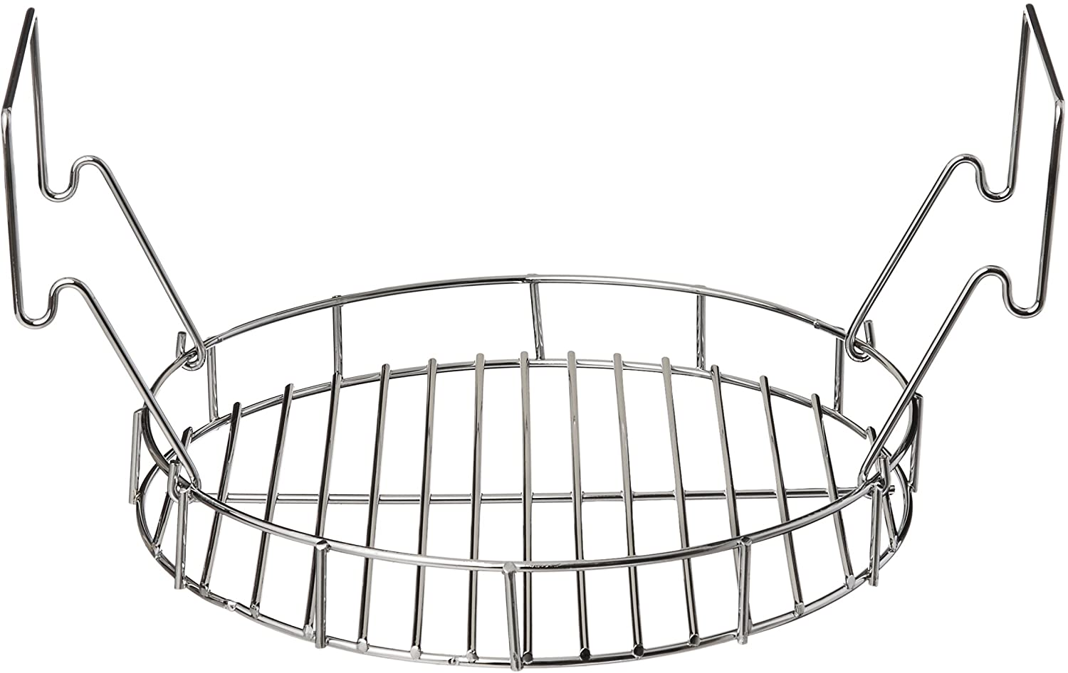 Char-Broil The Big Easy Bunk Bed Basket