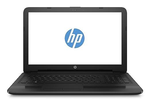 17 opinioni per HP 250 G5 Notebook, Intel Core i5-6200U,
